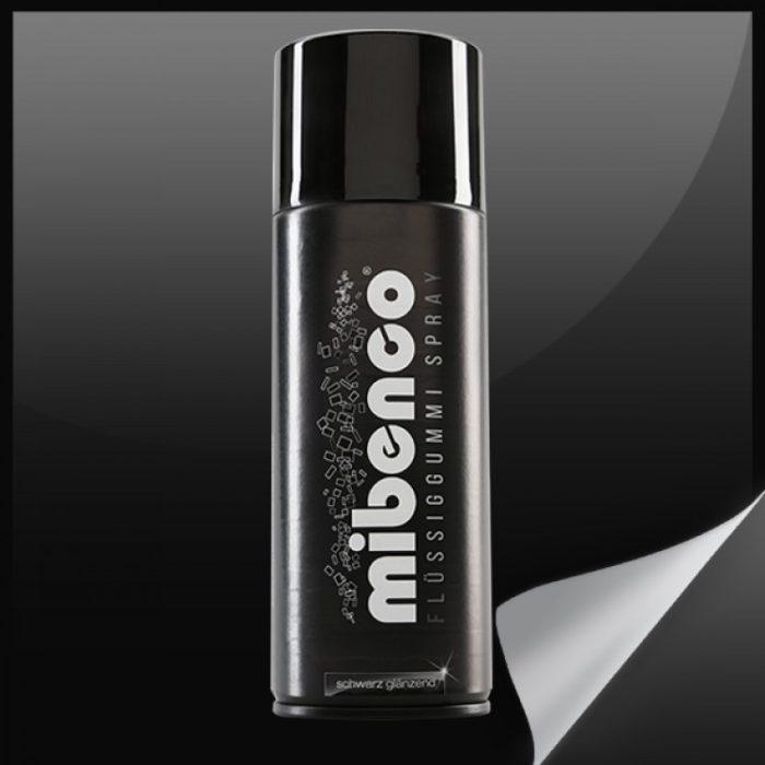 mibenco-juoda-blizgi-flakonas