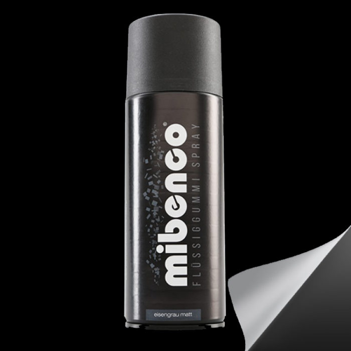 mibenco-juoda-matine-flakonas