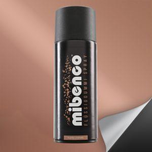 mibenco-vario-metalikas-flakonas